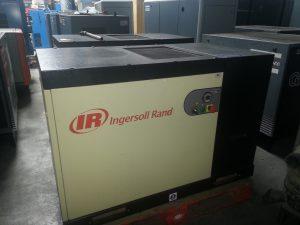 Ingersoll rand 11 kW